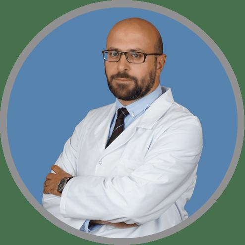 Dr.Mohamed Amin
