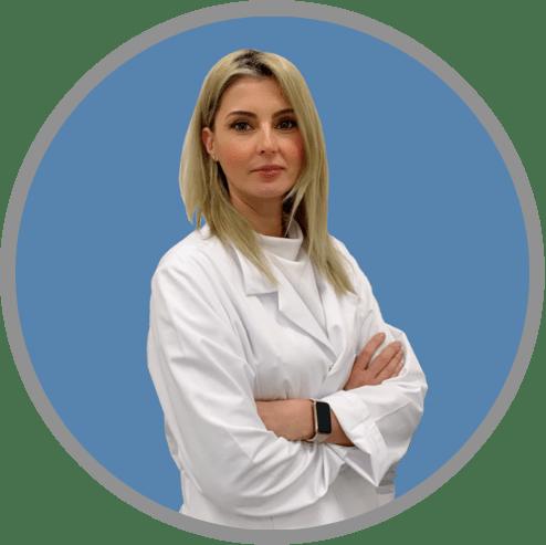 Dr.Ramona